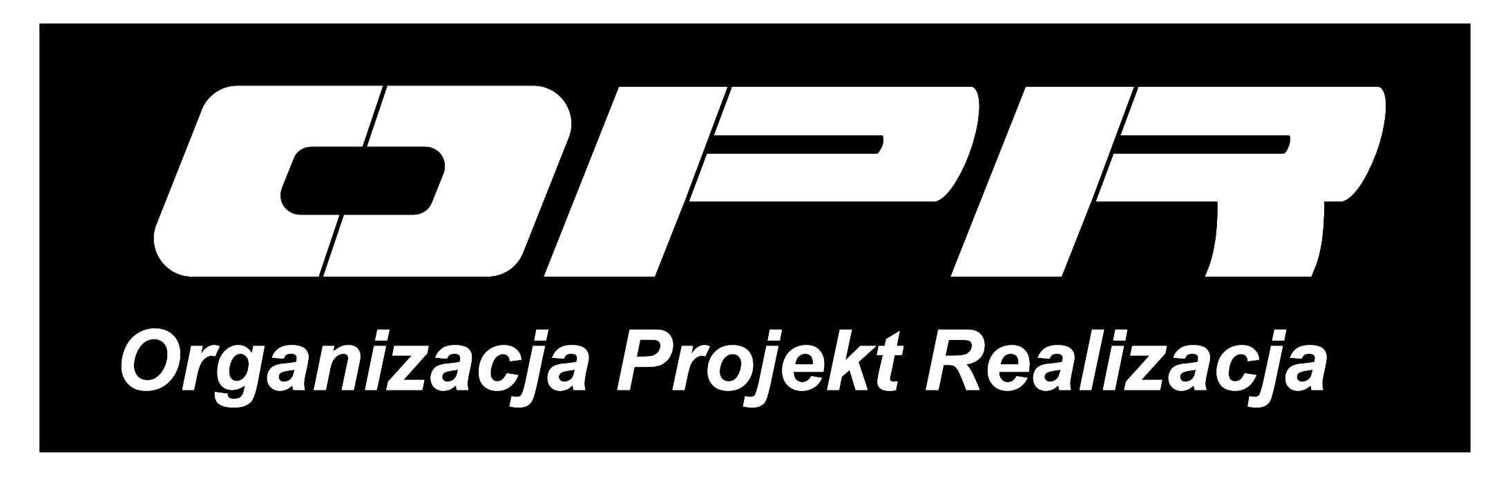Znany Projekt zjazdu » Biuro projektowe - zjazdy, stawy, rowy operat i  @ZI-87